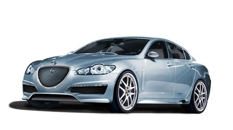 2015 Jaguar Xf 17 Car Hd Wallpaper