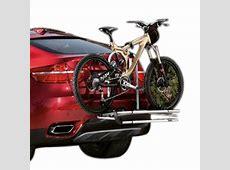 20072013 X5 bicycle rack Buy Online in UAE bmw