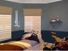 Bedroom Awesome Boys Room Paint Schemes Boys Room Paint Teen Boys Bedrooms Decoration Ideas For Bedrooms Teenage Boys With Cool Gallery For Cool Bedroom Colors For Guys