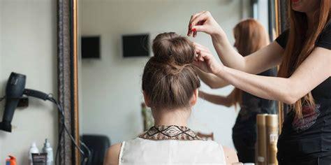 19 Best Albuquerque Hair Salons
