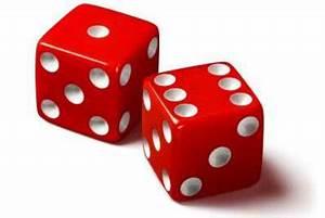 Lotto Wahrscheinlichkeit Berechnen Stochastik : wahrscheinlichkeitsrechnung so geht 39 s ~ Themetempest.com Abrechnung
