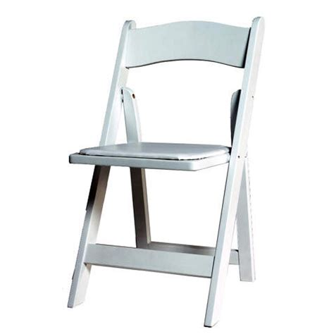 rent chairs for milwaukee event chair rentals