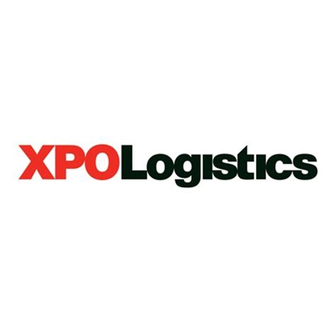 asos siege social xpo logistics on the forbes global 2000 list