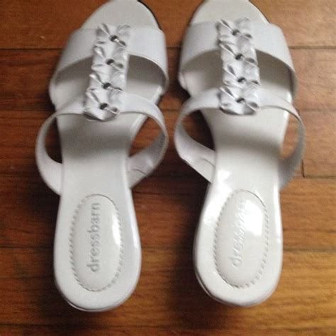 dress barn shoes 66 dress barn shoes dressbarn shoes from noreen s