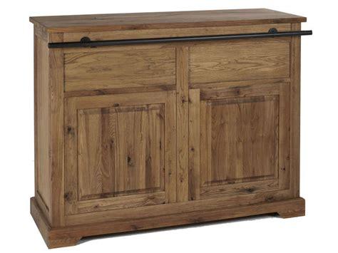 meuble de cuisine chez conforama conforama trouvez vos meubles de chez conforama dans