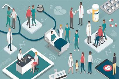 Healthcare Important Marketing Medical Why 5g Importance