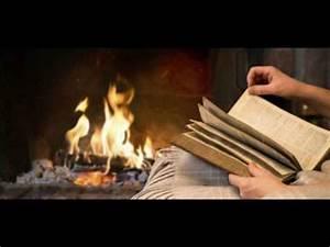 Musik Zum Lesen : musik zum lesen und studieren konzentration musik youtube ~ Orissabook.com Haus und Dekorationen