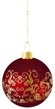 christmas ball clip art cliparts co