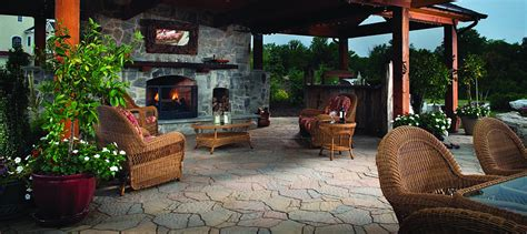 Pavers, Paver Driveways, Paver Patios  Vero Beach, Fort. Patio Designs Ct. Patio Stone Near Me. Patio Contractors Columbus Oh. Patio Builders Gauteng. Prefab Covered Patio Kits. Patio Swing Cover Home Depot. Install Patio Door Blinds. Patio Builders Orange
