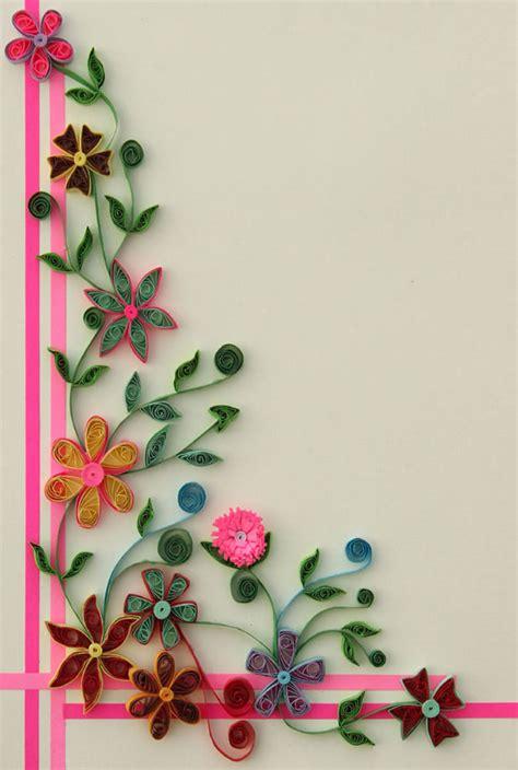 file decorative ideas nisartmackacom