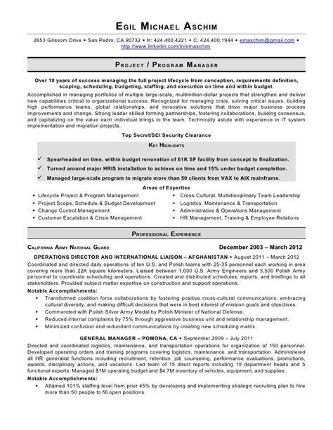 Ub Crc Resume Template by Todd Sharepoint Resume 28 Images Sharepoint Developer Resume Resume Format Pdf Sharepoint