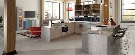 Shop Wolf Appliances: Wolf Ranges, Outdoor Grills, Cooktop