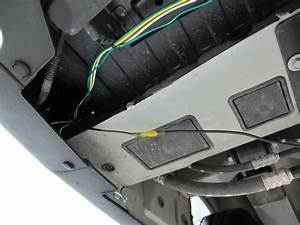 2016 Ford Transit T350 Custom Fit Vehicle Wiring