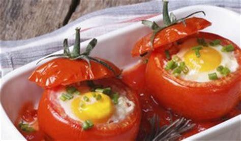 petit plat facile à cuisiner recette facile idée de recette facile à faire recette