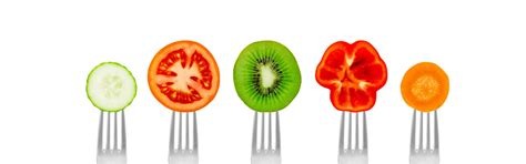 nutrition pain control pain ease naturopathic clinic