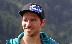 Wo Wohnt Felix Neureuther : felix neureuther im skiweltcup tv interview mein r cken ~ Lizthompson.info Haus und Dekorationen