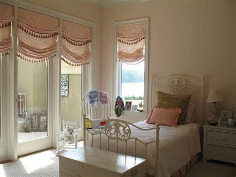 173 Best Roman Shades & Balloons Images On Pinterest Flooring Supplies Romford Contractors Oxford Muskegon Mi Shaw Smokehouse Best Basement Floods Vinyl Wood Plank Floor And Decor Engineered Hardwood Buckling Rubber India