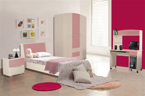 chambre fille style anglais grande chambre fille