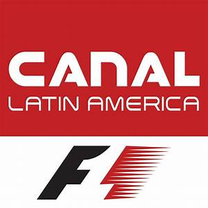 Canal F1 : canal f1 latin america youtube ~ Medecine-chirurgie-esthetiques.com Avis de Voitures