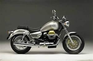 Moto Custom A2 : moto guzzi california 1997 2012 motorcycle review mcn ~ Medecine-chirurgie-esthetiques.com Avis de Voitures