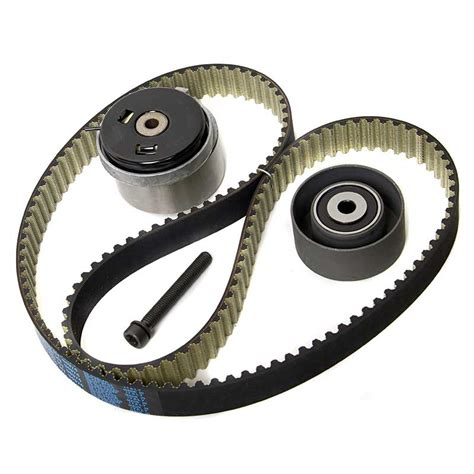 Vauxhall Timing Belt by Vauxhall Zafira Vectra Signum Meriva Corsa Astra More