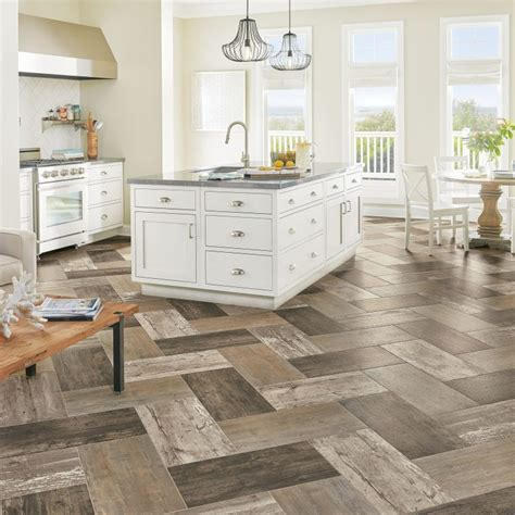 armstrong flooring installation guide kitchen flooring guide armstrong flooring residential