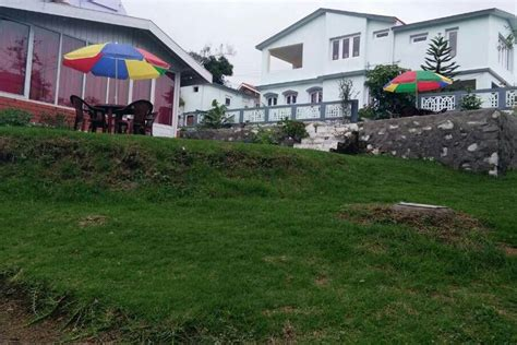 cottages in kodaikanal with kitchen harshan home stay a onestop lushgreen cottage 8414