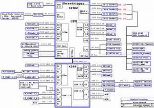 X399 Aorus Gaming 7   M 2 Nvme On Cpu Or Chipset Pcie