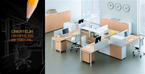 bruneau mobilier de bureau site mobilier de bureau
