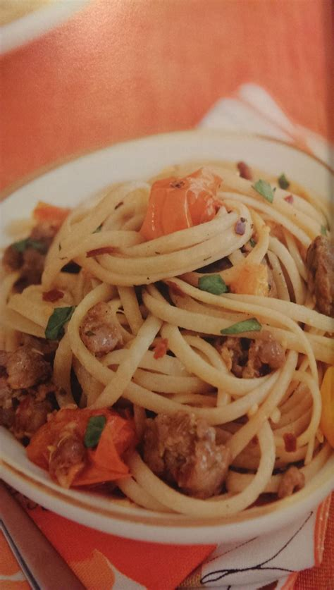 cook  thin recipes images  pinterest
