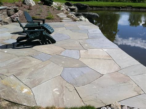 Custom Bluestone  Vermont Landscaping Design. Outdoor Wicker Furniture On Ebay. Hampton Bay Patio Furniture Amazon. Extra Large Patio Set Cover. Porch Swing Near Me. Glass Patio Table Cover. Outdoor Furniture Bench Perth. Patio Furniture On Sale At Canadian Tire. Veranda Elite Patio Table And Chair Set Cover