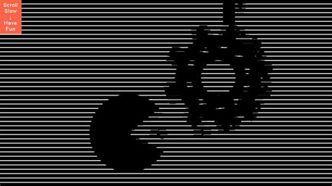 browser based illusion    css creative bloq