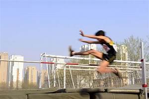 high jump technique for beginners Archives - High Jump Club
