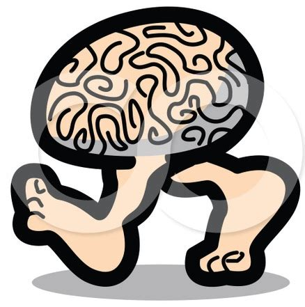 mind reading clipart   cliparts  images