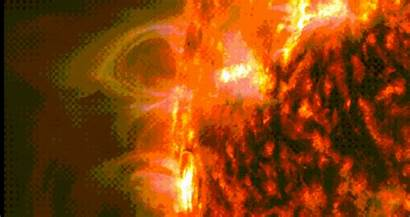 Rain Plasma Nasa Sun Solar Coronal Mysteries