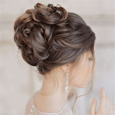 hair up styles capelli spose 2016 i nuovi trend in arrivo nozzeadvisor 7699