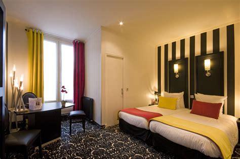 chambre ou chambre ou supérieure 18 m en moyenne hôtel
