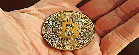 No, i kept debating, questioning, putting it off. 5 things you need to know before investing in Bitcoin - Blocksats
