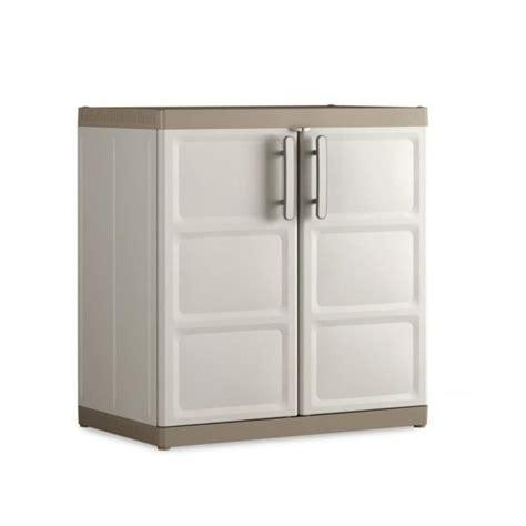 armoire basse chambre armoire basse armoire basse chambre dernier cabinet