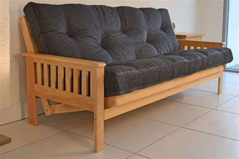 futon company sofa bed for sale cheap futon beds all images brown tufted charleston
