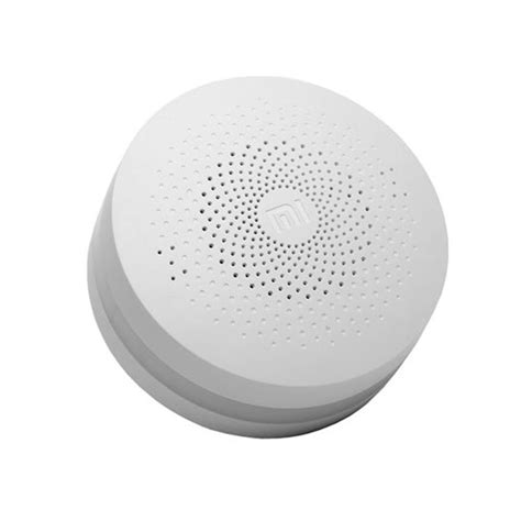 xiaomi mi smart home gateway سایمان دیجیتال