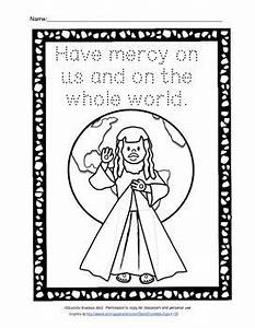 17 Best images about Divine Mercy on Pinterest | Logos ...