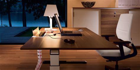bureau ectrique les solutions innovantes pour l ergonomie au travail le