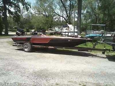 Skeeter Boats For Sale Indiana by Skeeter Tournament Boats For Sale In Indiana