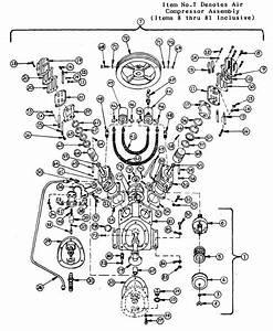 harley v rod transmission diagram engine diagram and With v rod fuse diagram