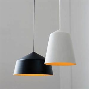 Suspension Luminaire Cuisine : suspension lampe cuisine lustre chambre design marchesurmesyeux ~ Teatrodelosmanantiales.com Idées de Décoration