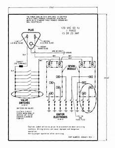 Kitchenaid Counter Unit Gas Parts