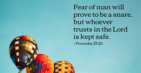 proverbs  verse   day