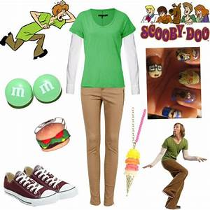 The 25+ best Shaggy from scooby doo ideas on Pinterest ...
