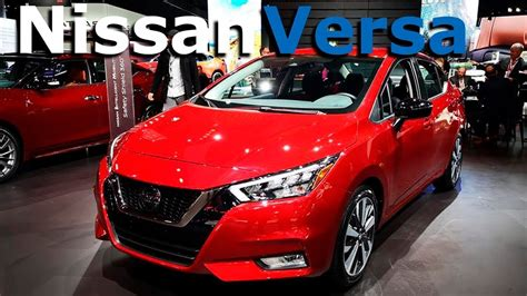 nissan 2020 mexico 2019 nissan sylphy nissan 2019